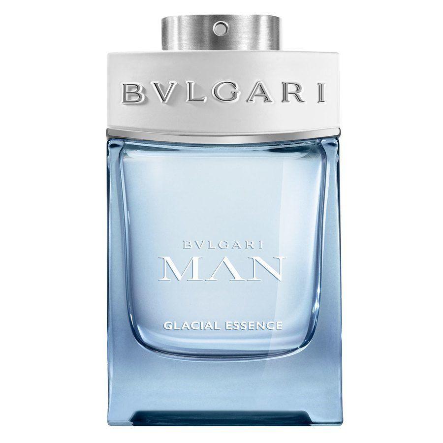 Bvlgari Man Glacial Essence Eau de Parfum 60 ml