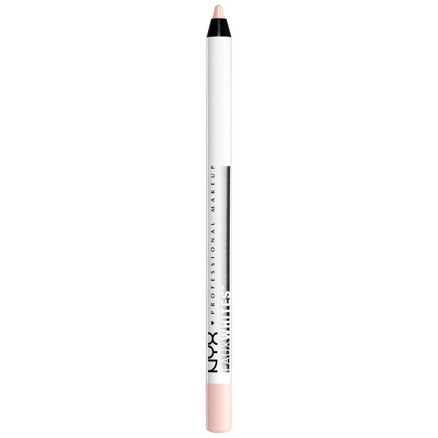 NYX Professional Makeup Faux Whites Inner Eye Brightener Linen FWL03 1,3g