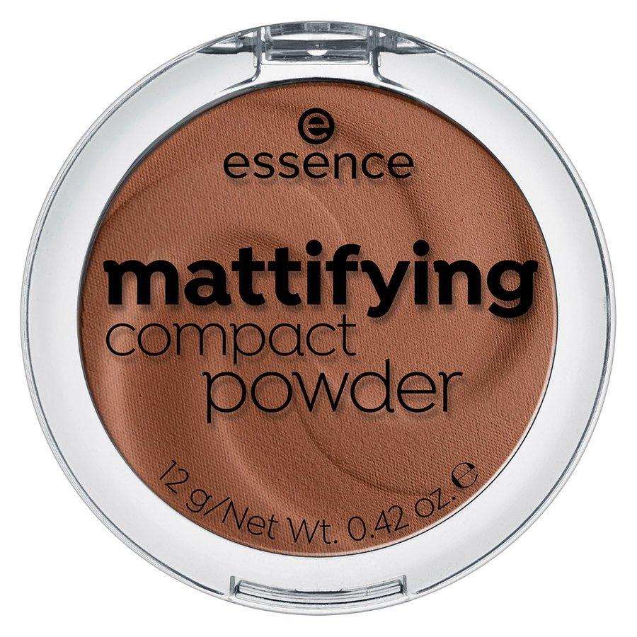 Essence Mattifying Compact Powder 60 12 g