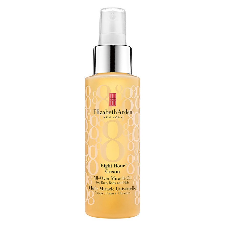 Elizabeth Arden Eight Hour All-Over Miracle Oil 100 ml