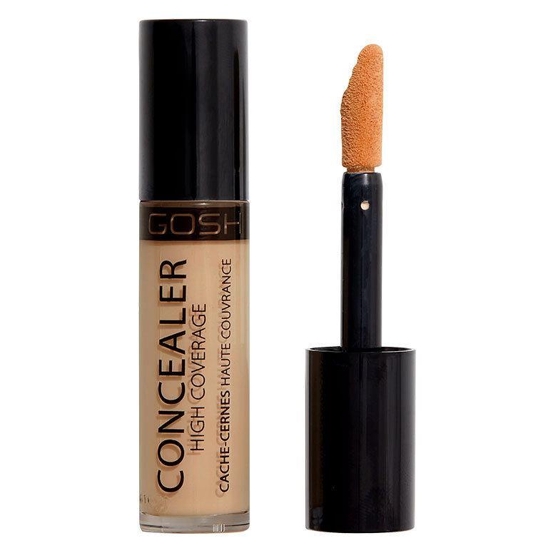 GOSH Concealer High Coverage 003 Sand 5,5 ml