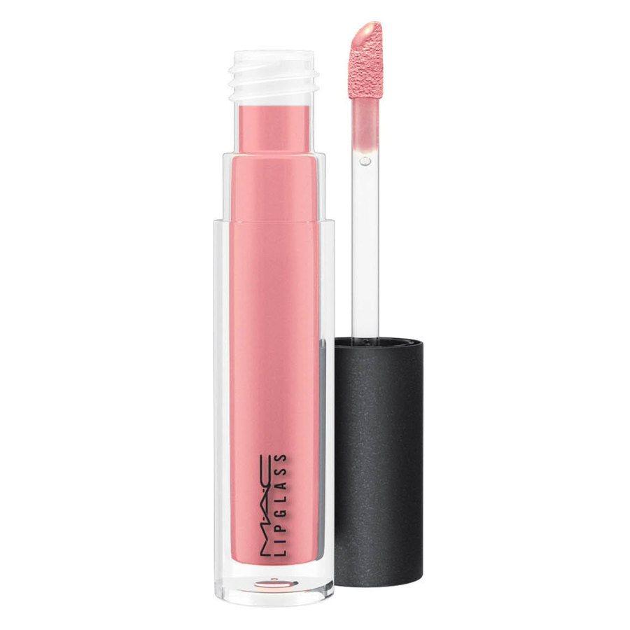 MAC Cosmetics Lipglass Candy Box 3,1ml