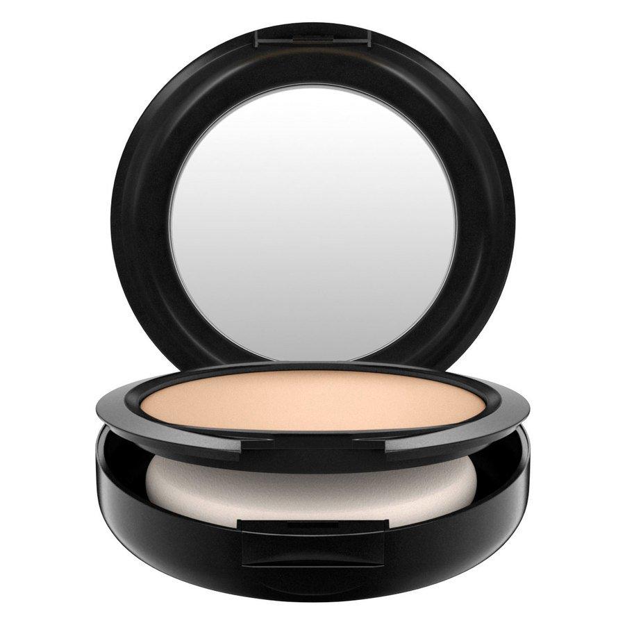 MAC Cosmetics Studio Fix Powder Plus Foundation Nw18 15g