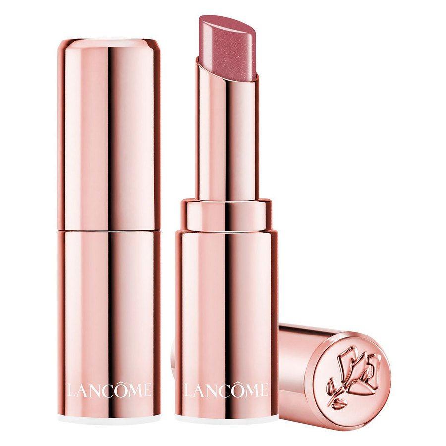 Lancôme L'Absolu Mademoiselle Shine Lipstick 224 4,5g