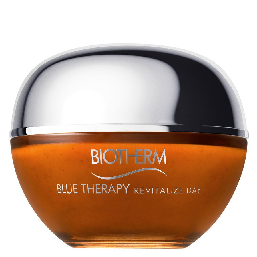 Biotherm Blue Therapy Amber Algae Revitalize Day 30ml