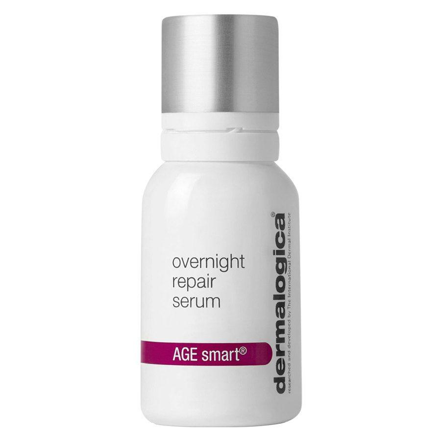 Dermalogica AGE Smart Overnight Repair Serum 15 ml