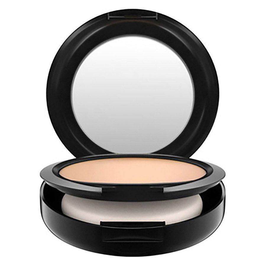 MAC Cosmetics Studio Fix Powder Plus Foundation C3.5 15g