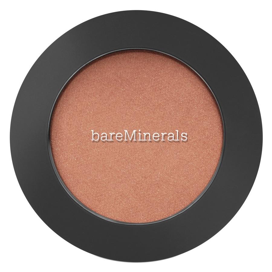 bareMinerals Bounce & Blur Blush Blurred Buff 5,9 g