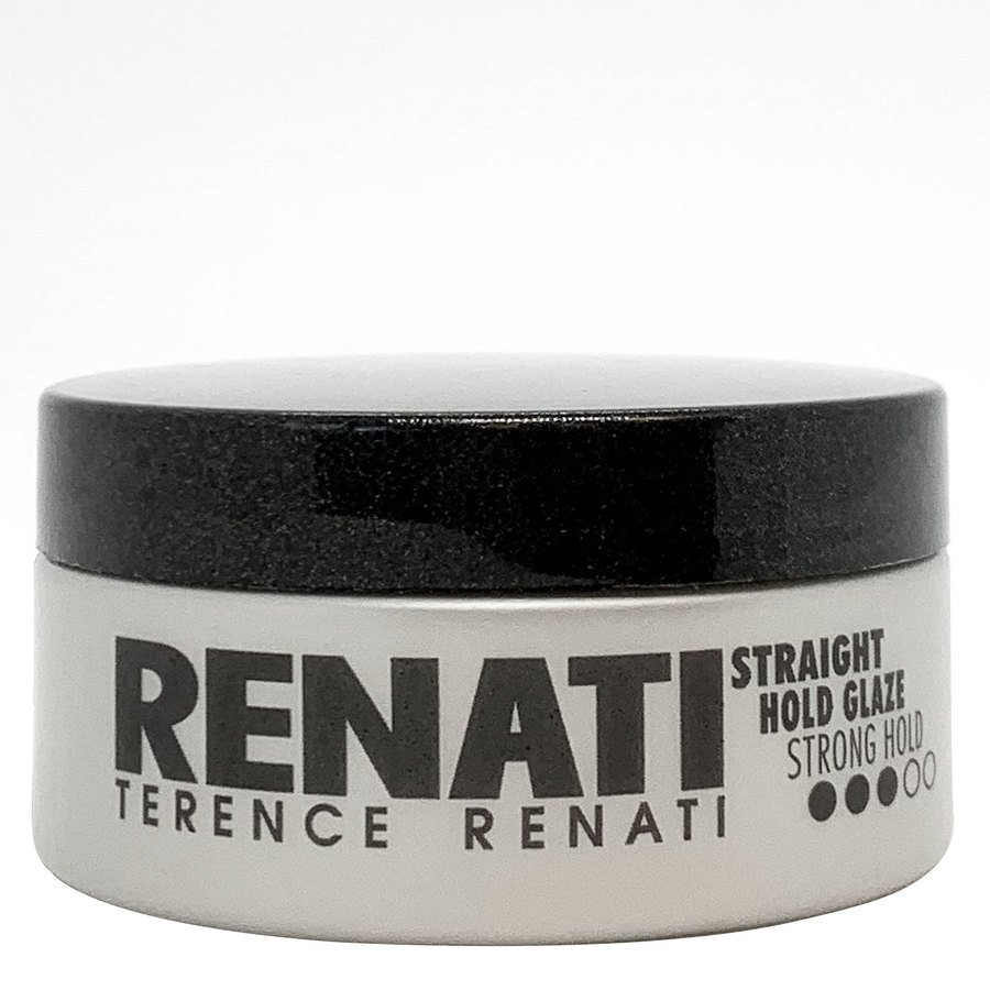 Renati Strong Hold Straight Hold Glaze 100 ml