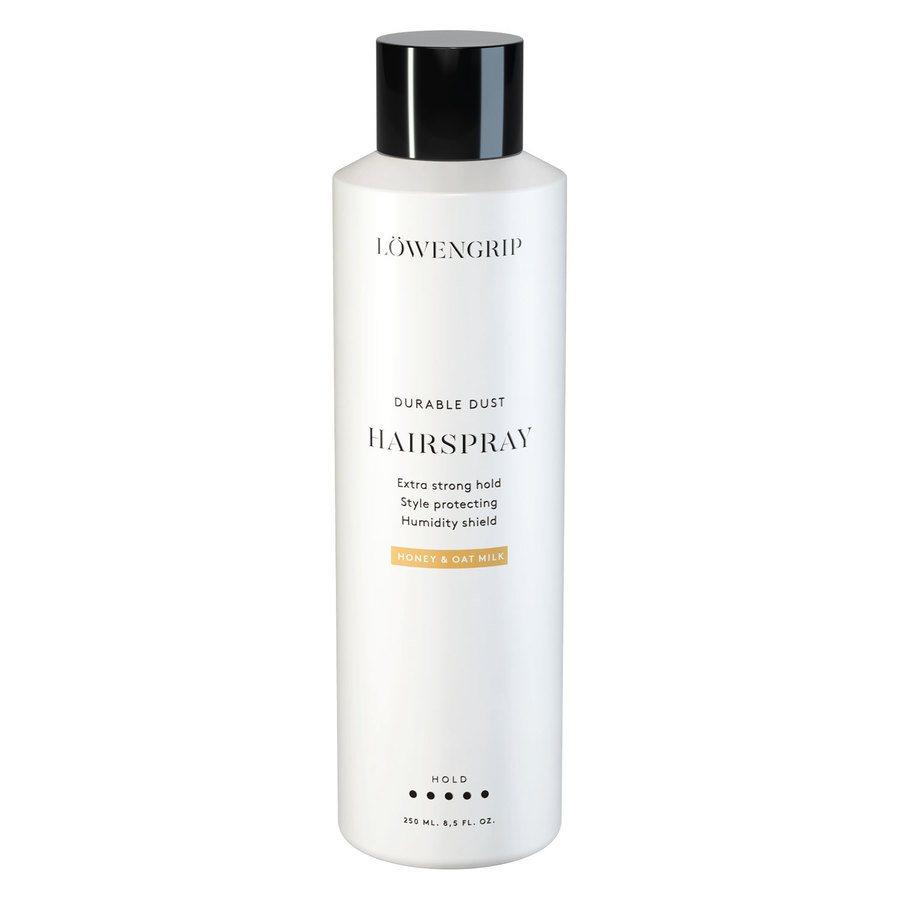 Löwengrip Durable Dust Hairspray 250ml