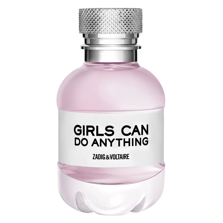 Zadig & Voltaire Girls Can Do Anything Eau de Parfum 30ml
