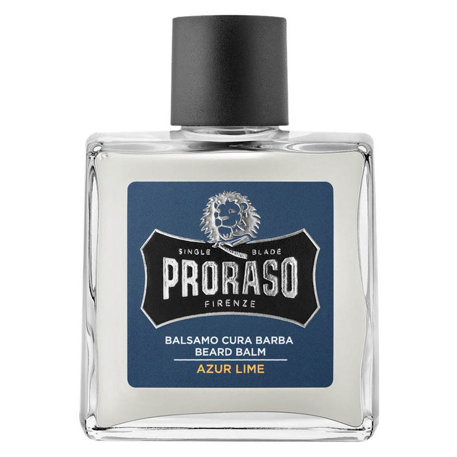 Proraso Beard Balm Azur Lime 100 ml