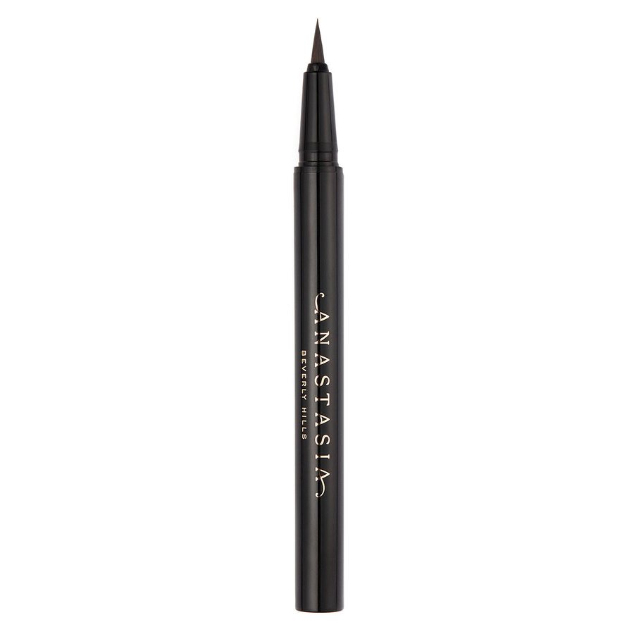 Anastasia Brow Pen Ebony 0,5 ml