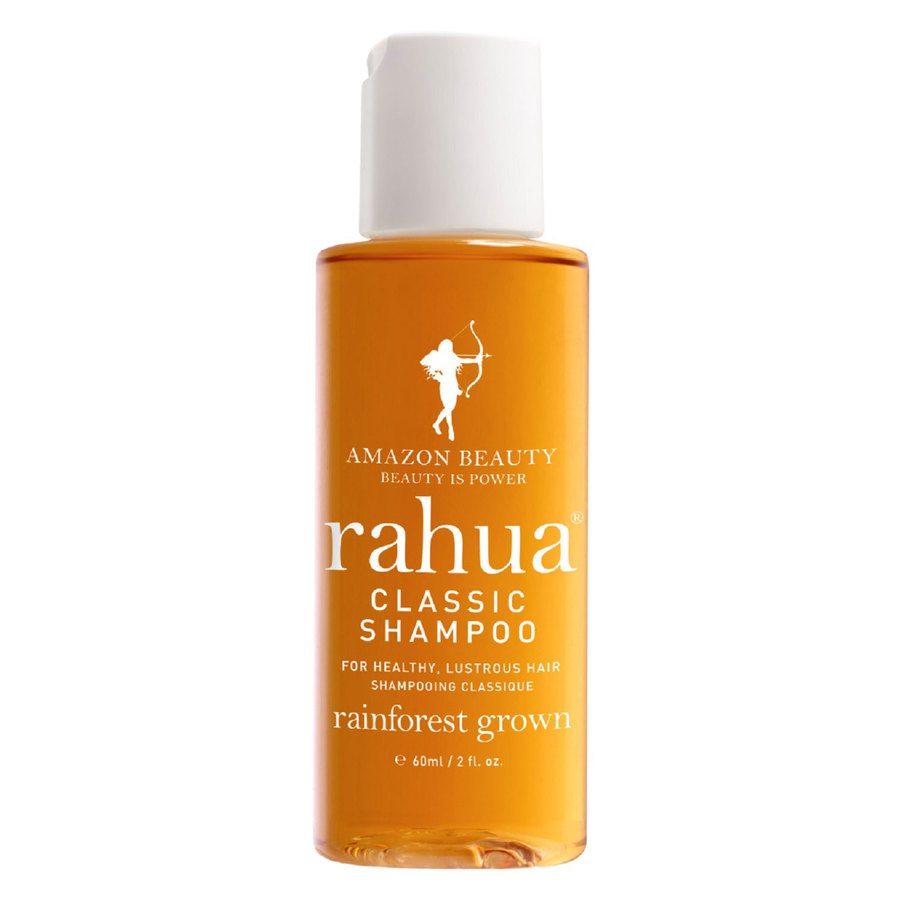 Rahua Classic Shampoo Travel 60 ml