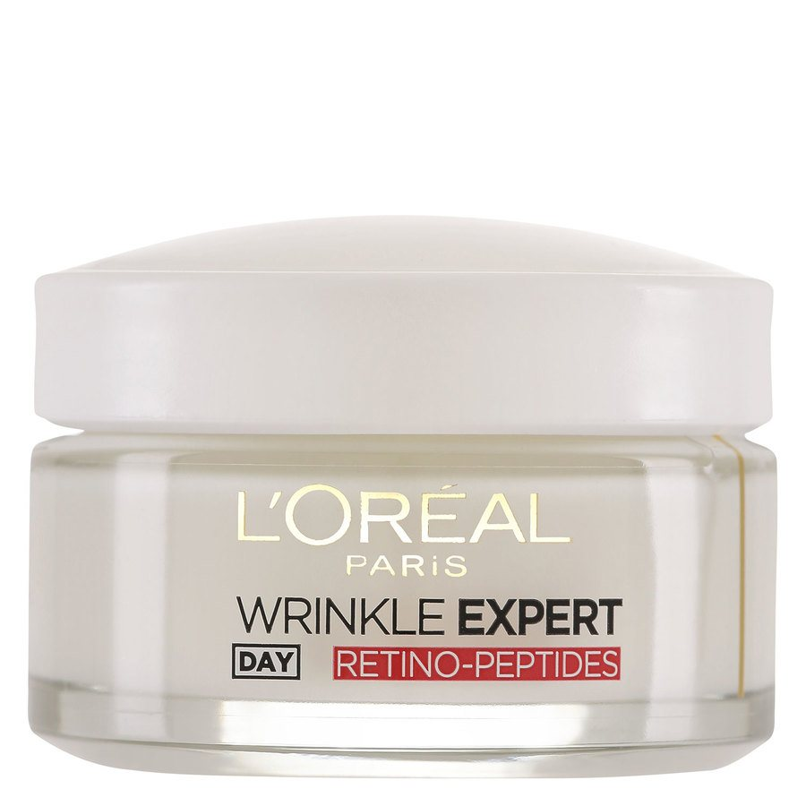 L'Oreal Paris Wrinkle Expertise Day 45+ 50 ml