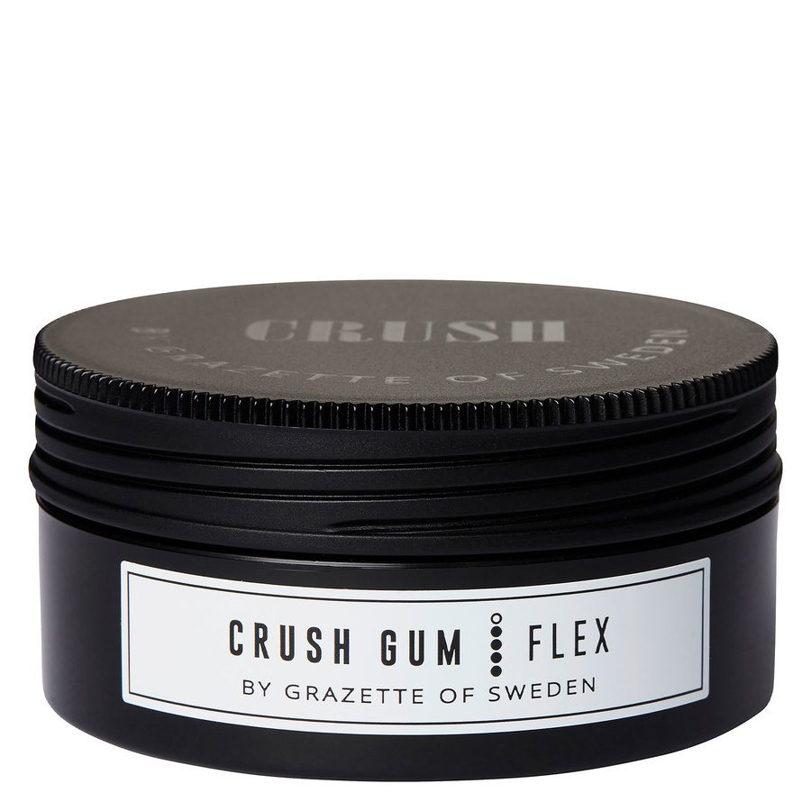 Crush Gum Flex 4/5 90 ml