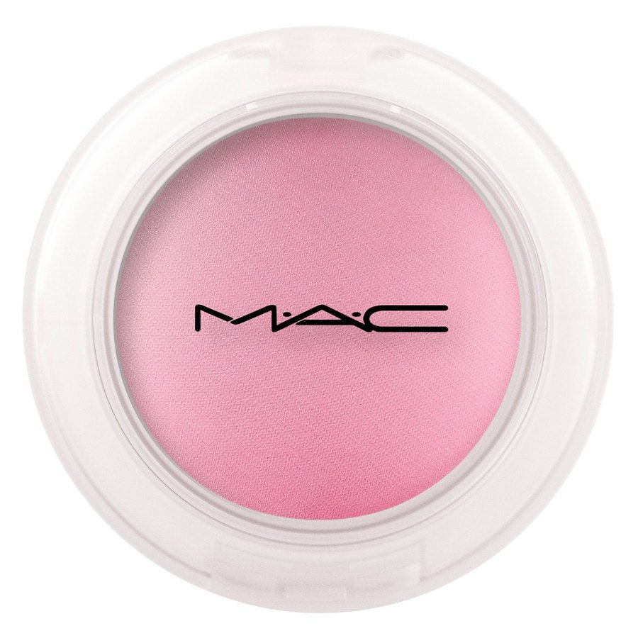 MAC Cosmetics Glow Play Blush 20 Totally Synced 7,3g