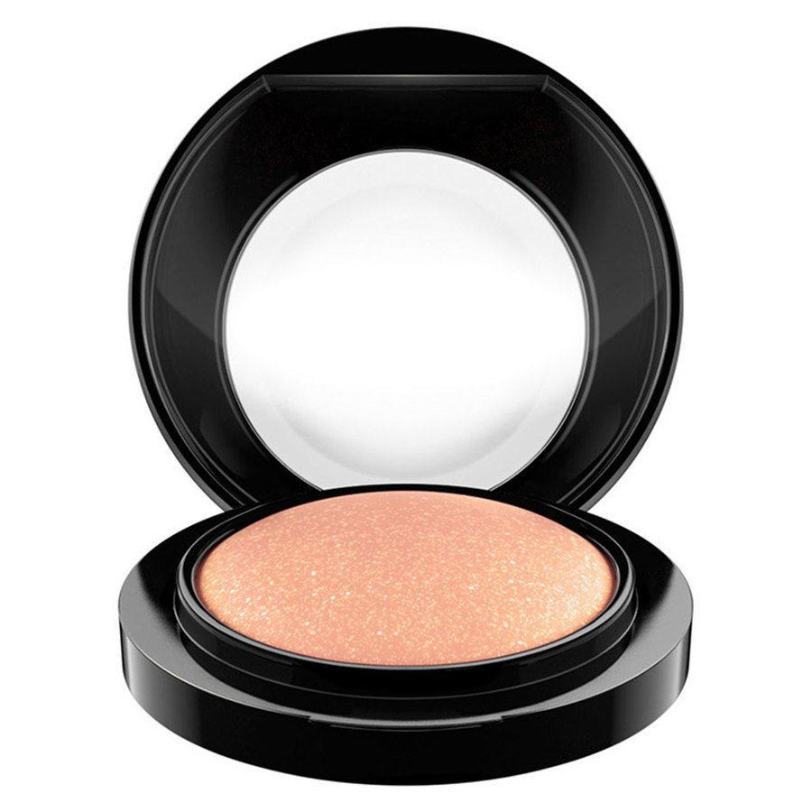 MAC Cosmetics Mineralize Blush Warm Soul 3,2g