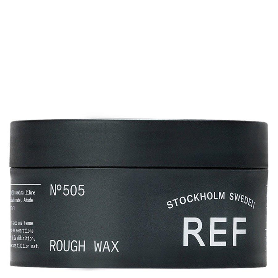 REF 505 Rough Wax 85 ml