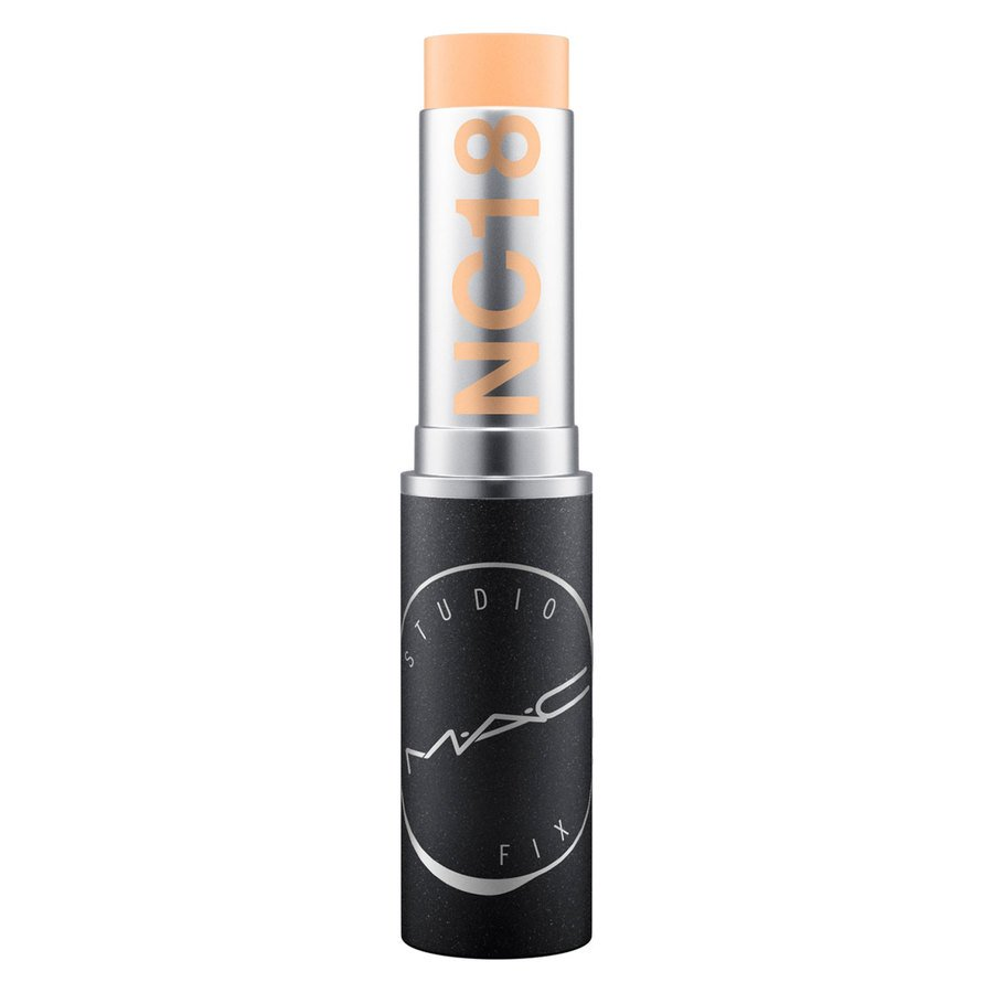 MAC Cosmetics Studio Fix Soft Matte Foundation Stick NC18 9g