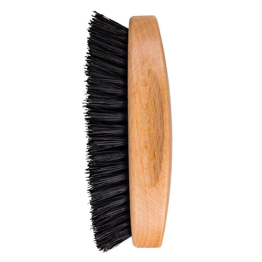 Proraso Old Style Military Beard Brush