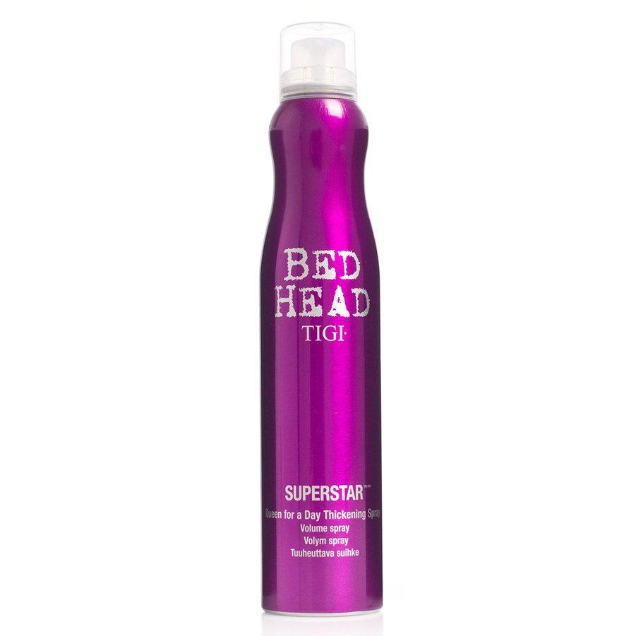 TIGI Bed Head Superstar Queen For A Day 311 ml