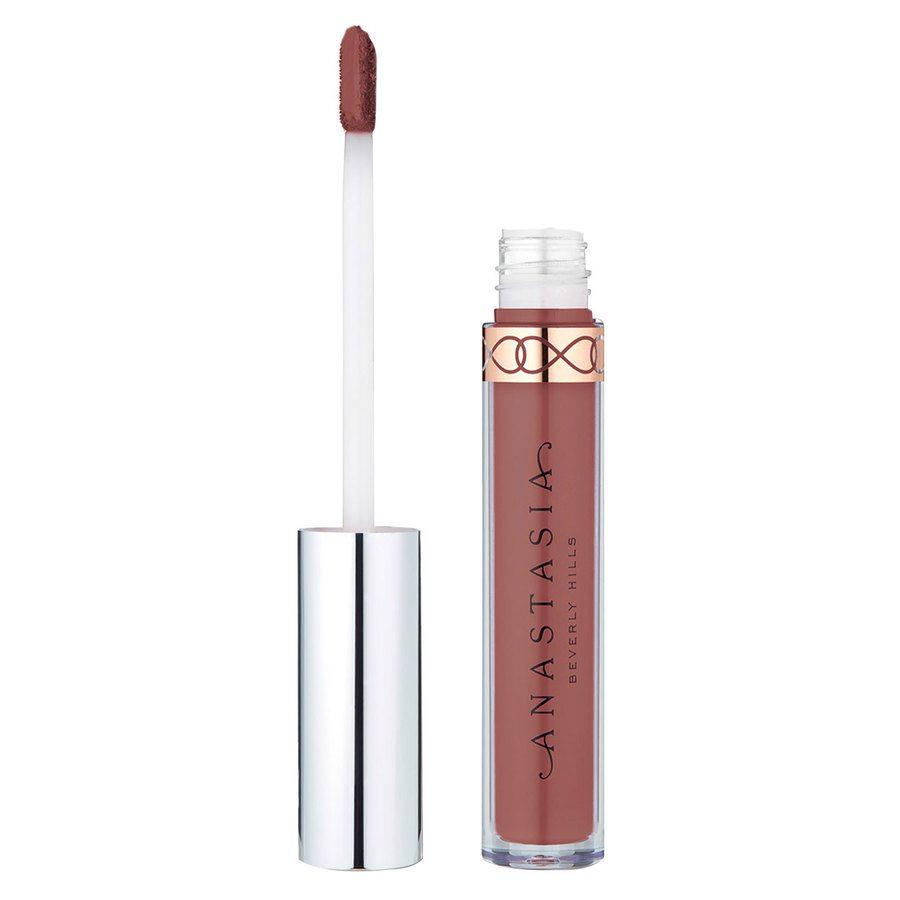 Anastasia Beverly Hills Liquid Lipstick Kathryn 3,1 g