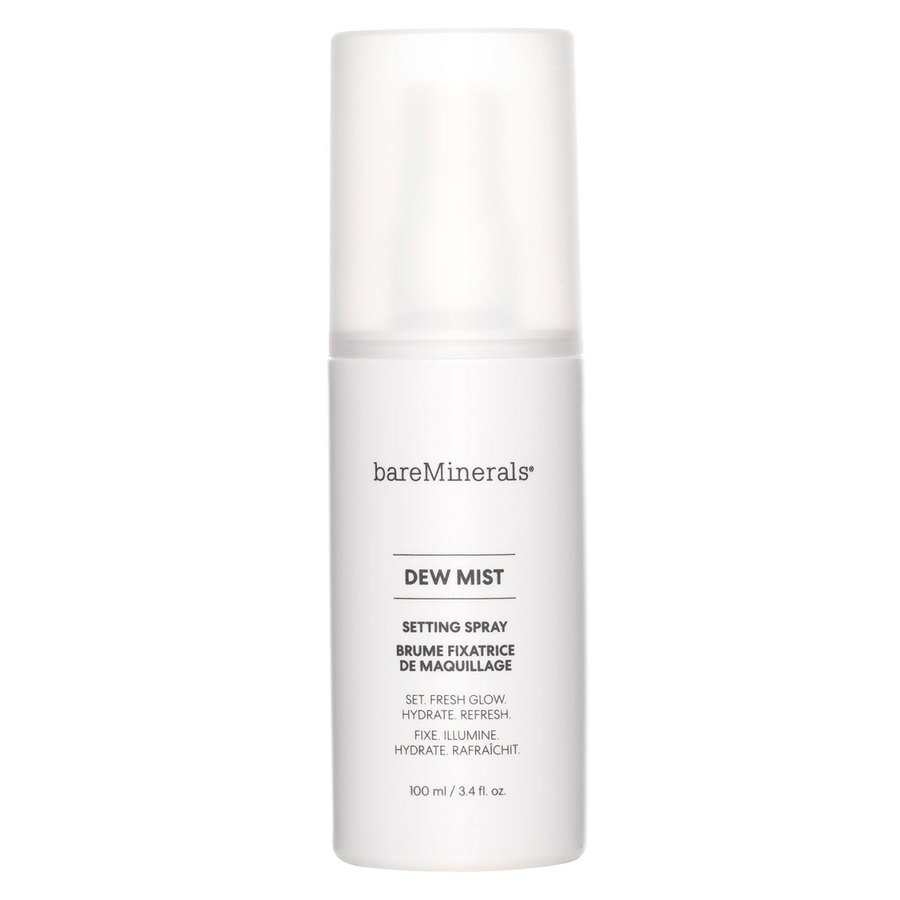 BareMinerals Dew Mist Setting Spray 100 ml