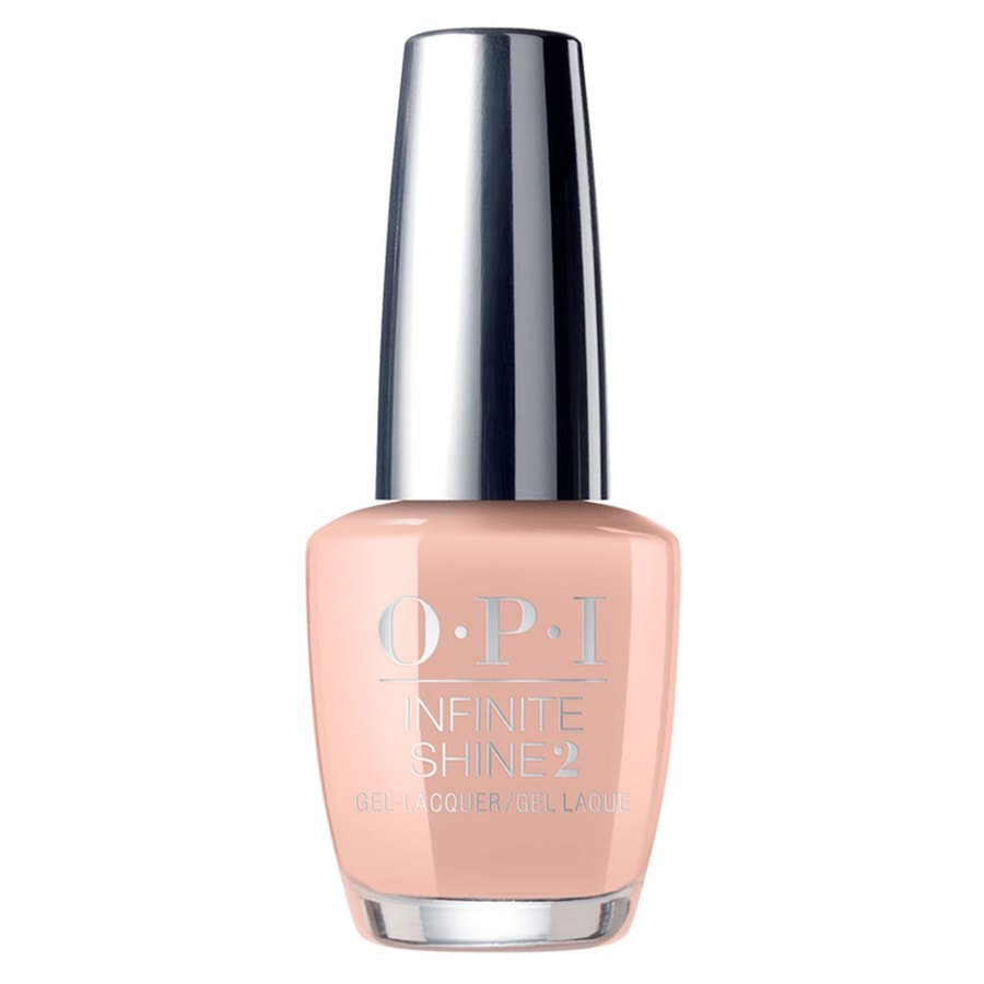 OPI Infinite Shine Samoan Sand 15 ml