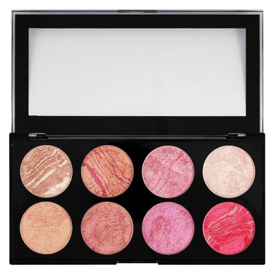 Makeup Revolution Blush Queen 13 g