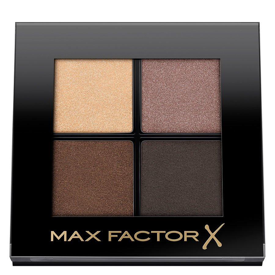 Max Factor Colour X-pert Soft Touch Palette 003 Hazy Sands 4,3 g