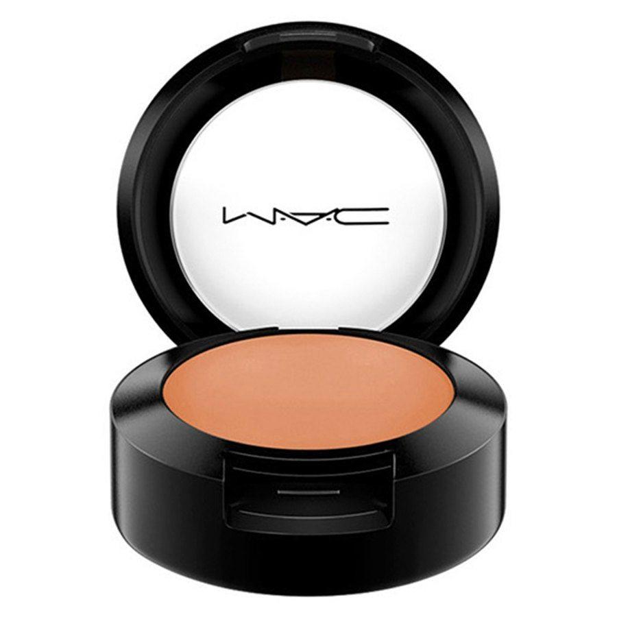 MAC Cosmetics Studio Finish Concealer SPF35 Nw45 7g