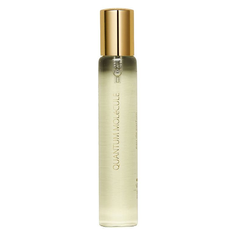 Zarkoperfume Quantum Molecule Eau de Parfum 30 ml