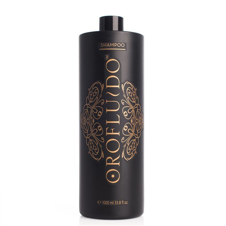 Orofluido Shampoo 1 000 ml