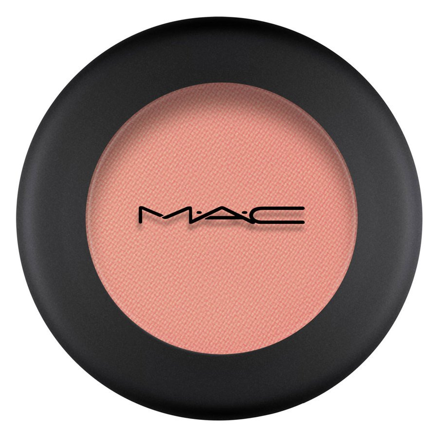 MAC Cosmetics Powder Kiss Eye Shadow 05 Strike A Pose 1,5g