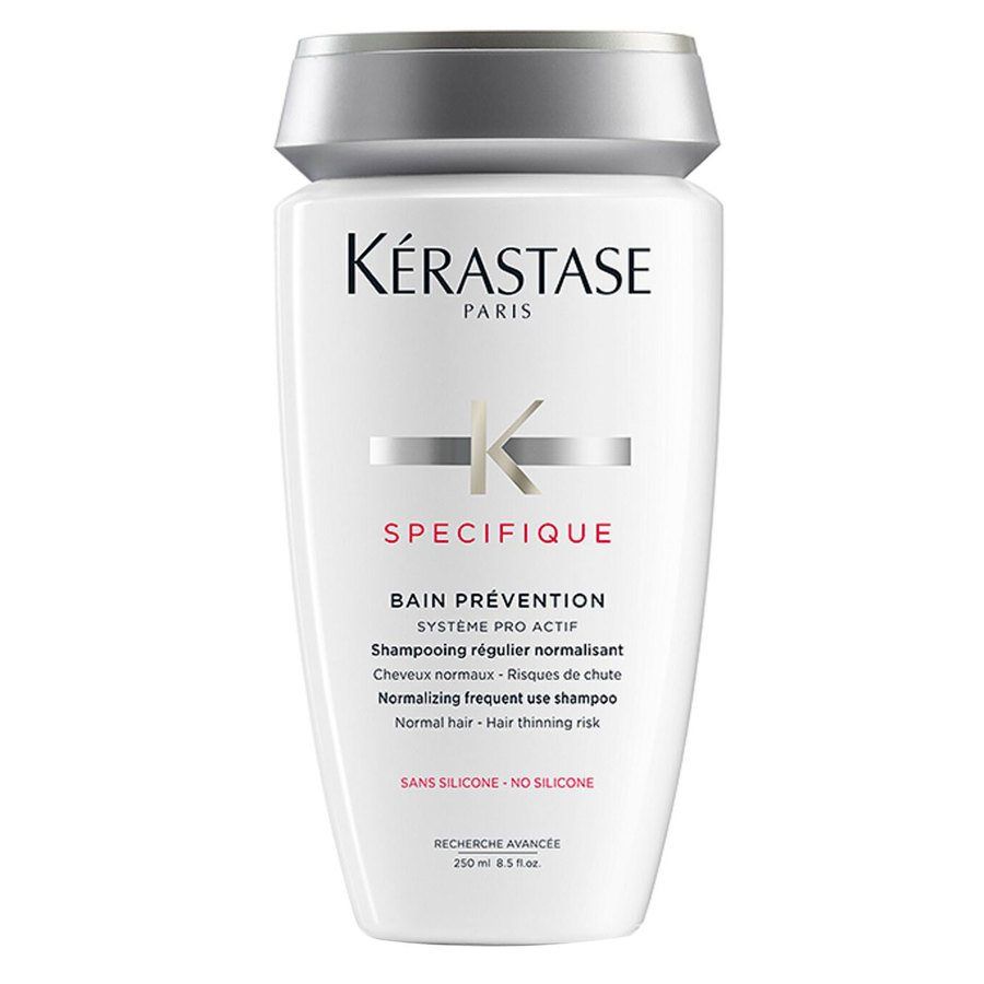 Kérastase Specifiqué Bain Prevention Shampoo 250ml