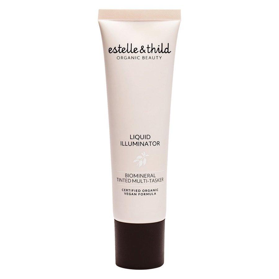 Estelle & Thild Liquid Illuminator Medium 30 ml