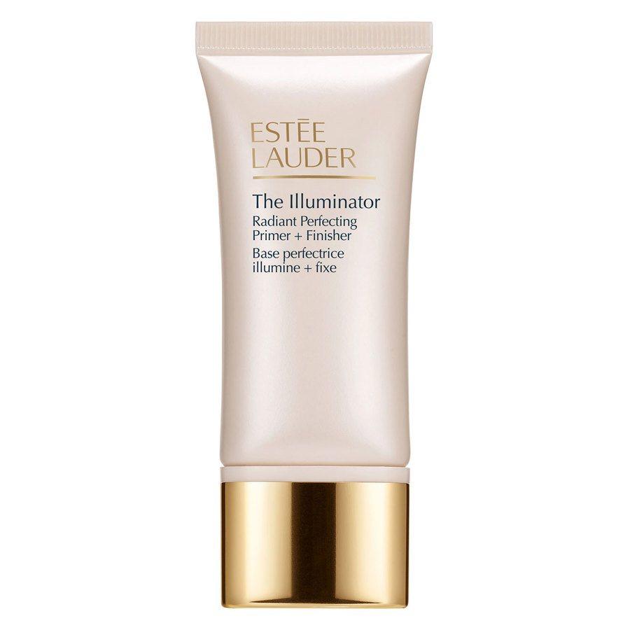 Esteé Lauder Illuminator Radient Perfecting Primer 30 ml
