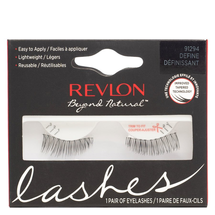 Revlon Lashes Defining 91294