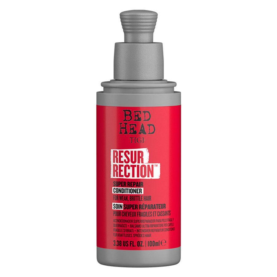 Tigi Bedhead Mini Resurrection Conditioner 100 ml