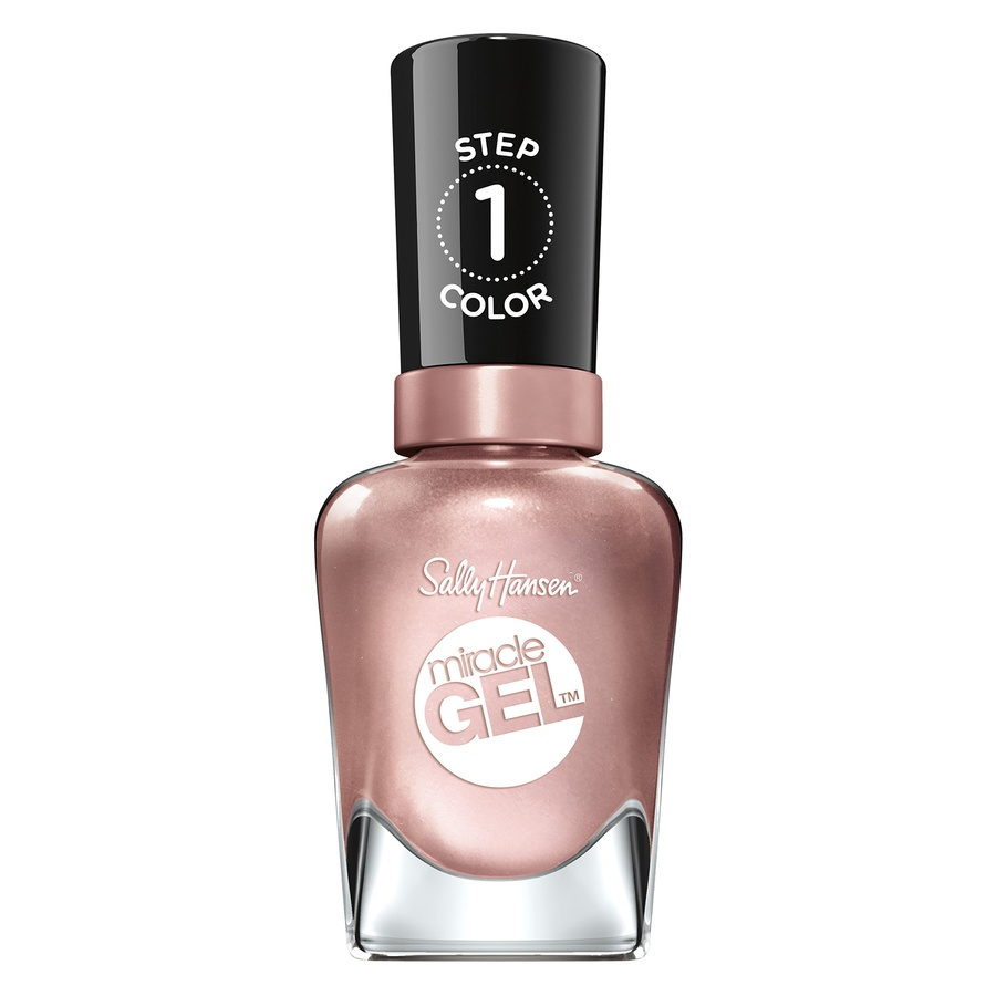 Sally Hansen Miracle Gel #207 Out of This Pearl 14,7 ml