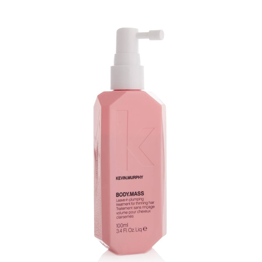 Kevin Murphy Body.Mass Leave In Plumping 100 ml