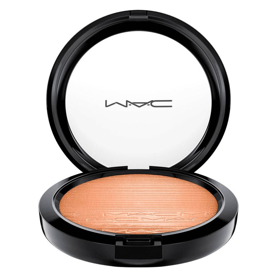 MAC Cosmetics Extra Dimension Skinfinish Glow With It 9g