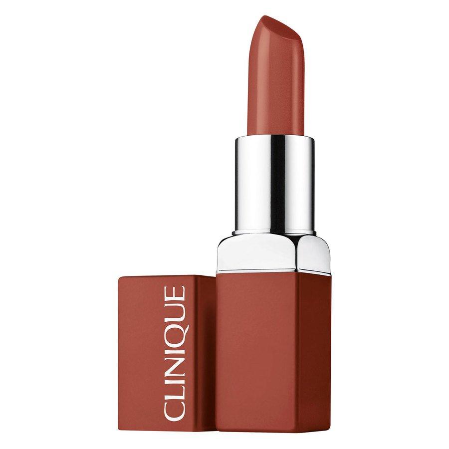 Clinique Even Better Pop Lip Colour Foundation 18 Tickled 3,9g