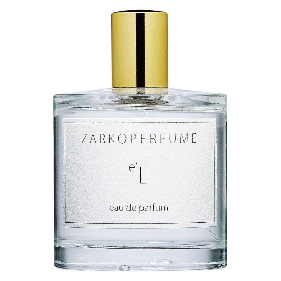 Zarkoperfume e'L Eau de Parfum 100 ml
