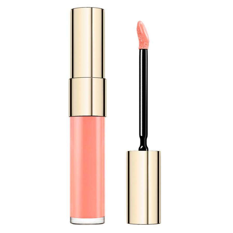 Helena Rubinstein Illumination Lips 03 Peach 7 ml