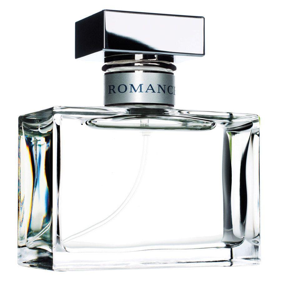 Ralph Lauren Romance Eau De Parfum 30ml