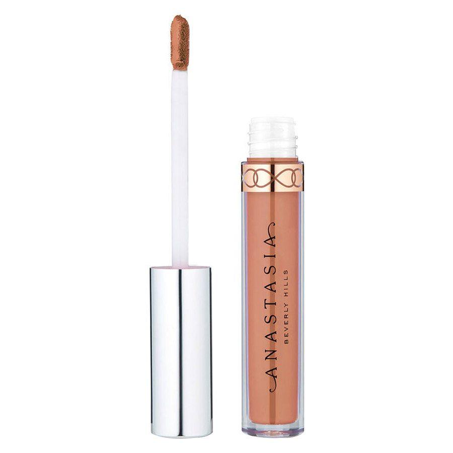 Anastasia Beverly Hills Liquid Lipstick Naked 3,1 g