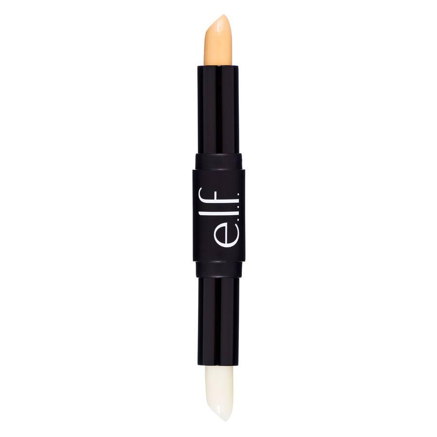 e.l.f. Lip Primer & Plumper Natural