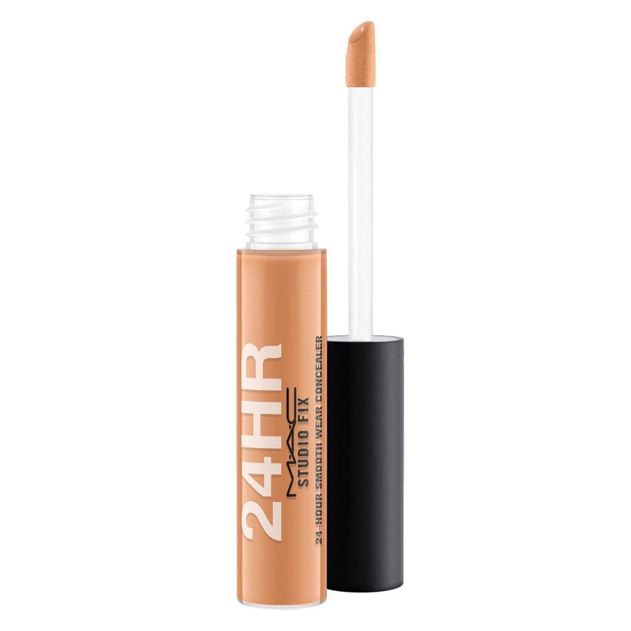 MAC Cosmetics Studio Fix 24-Hour Smooth Wear Concealer Nc48 7ml